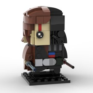 Star Wars Brickheadz